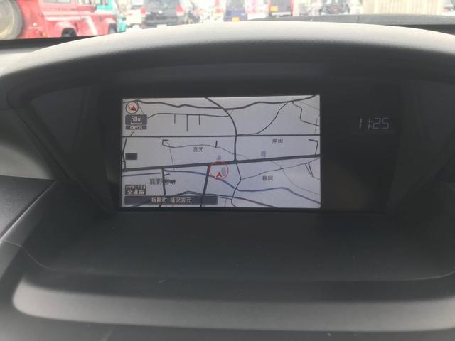 「ホンダ」「オデッセイ」「ミニバン・ワンボックス」「青森県」の中古車10