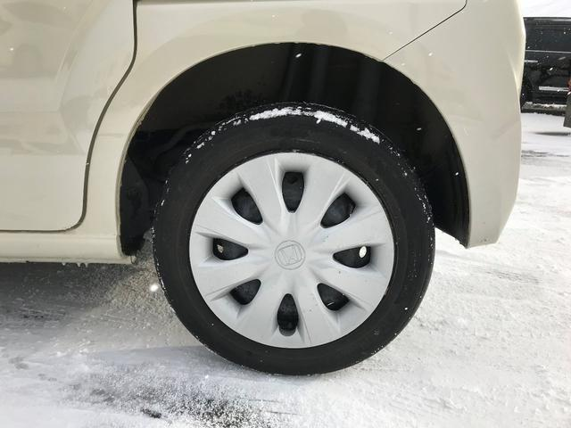「ホンダ」「N-BOX」「コンパクトカー」「青森県」の中古車20