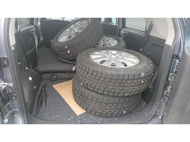 「トヨタ」「ラッシュ」「SUV・クロカン」「青森県」の中古車16