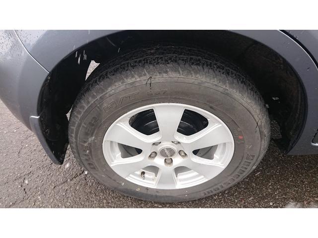 「トヨタ」「ラッシュ」「SUV・クロカン」「青森県」の中古車18