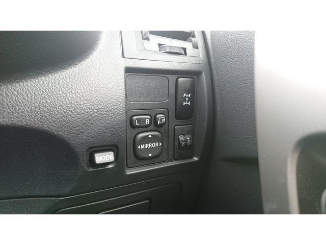 「トヨタ」「ラッシュ」「SUV・クロカン」「青森県」の中古車20