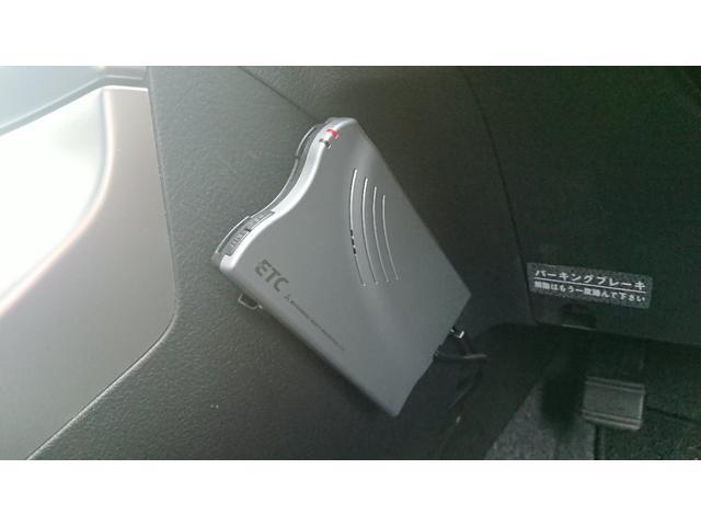 「トヨタ」「ラッシュ」「SUV・クロカン」「青森県」の中古車23
