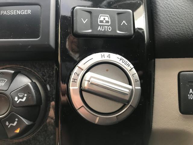 「トヨタ」「ハイラックスサーフ」「SUV・クロカン」「青森県」の中古車28