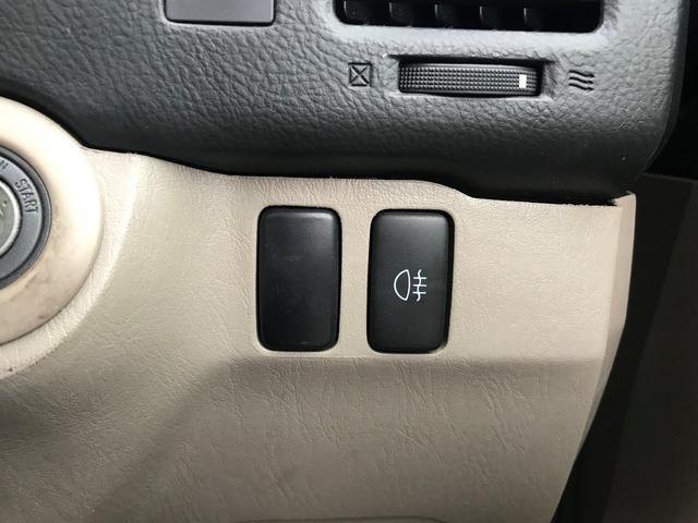 「トヨタ」「ハイラックスサーフ」「SUV・クロカン」「青森県」の中古車30