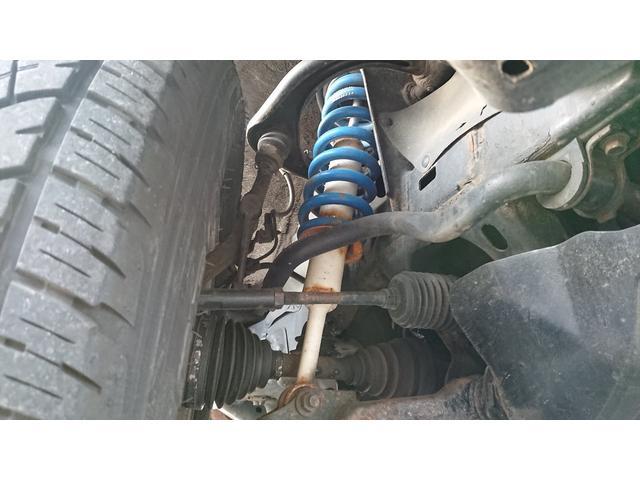「トヨタ」「ハイラックスサーフ」「SUV・クロカン」「青森県」の中古車41