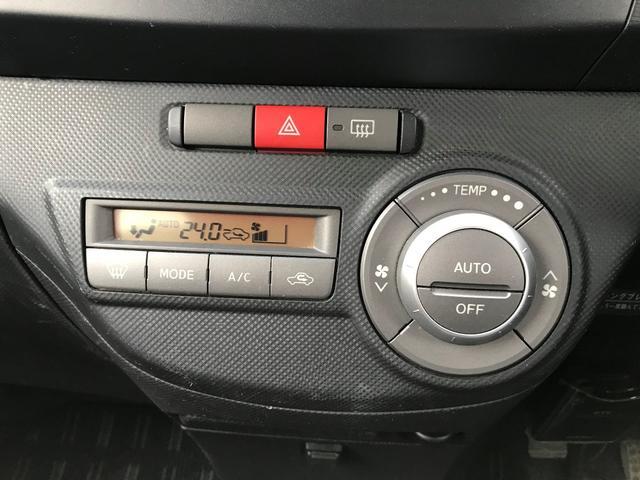 「ダイハツ」「タント」「コンパクトカー」「青森県」の中古車22