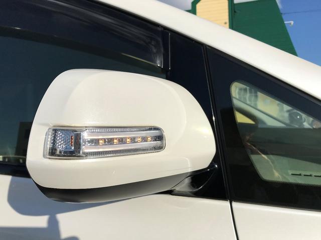 「トヨタ」「ヴェルファイア」「ミニバン・ワンボックス」「青森県」の中古車33