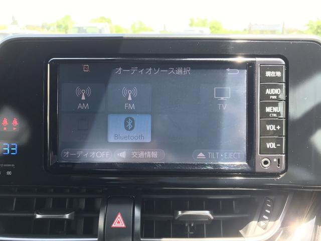 「トヨタ」「C-HR」「SUV・クロカン」「青森県」の中古車10