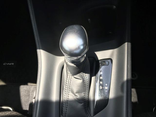 「トヨタ」「C-HR」「SUV・クロカン」「青森県」の中古車11