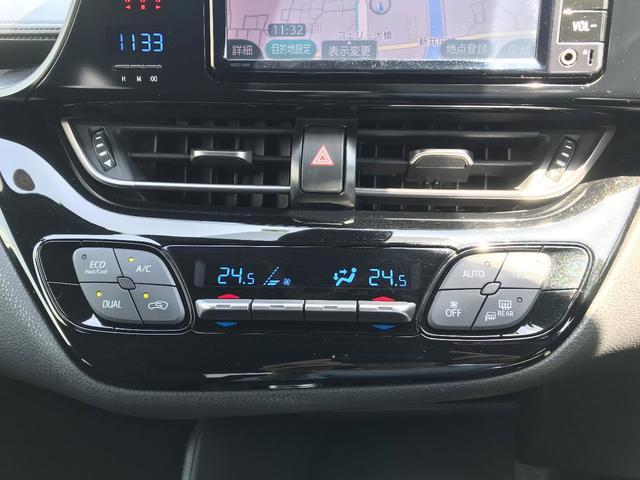 「トヨタ」「C-HR」「SUV・クロカン」「青森県」の中古車24