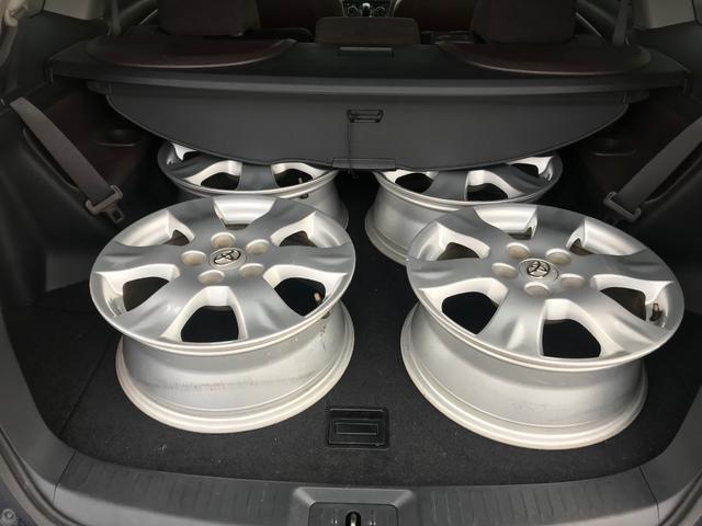 240F 4WD メーカーナビ フロント・バックカメラ TEIN車高調(18枚目)
