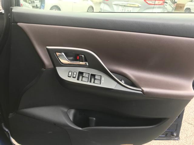 240F 4WD メーカーナビ フロント・バックカメラ TEIN車高調(27枚目)
