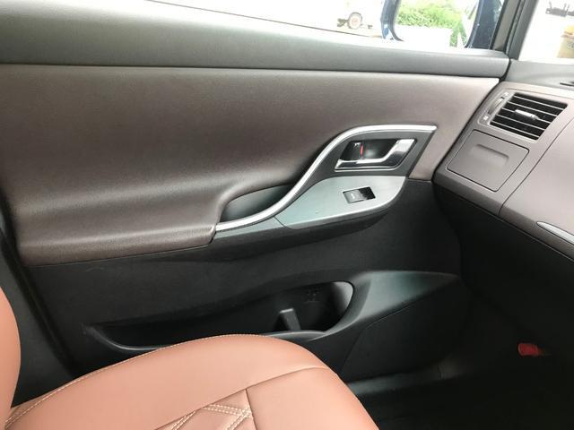 240F 4WD メーカーナビ フロント・バックカメラ TEIN車高調(28枚目)