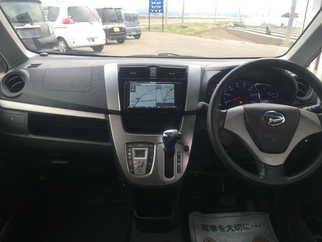 「ダイハツ」「ムーヴ」「コンパクトカー」「秋田県」の中古車11