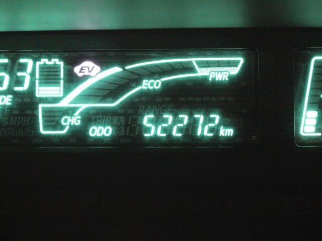トヨタ アクア S スマートキー ワンオーナー 点検記録簿