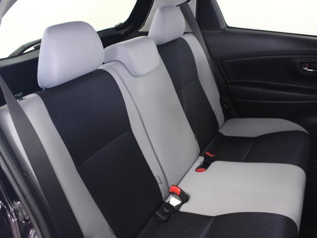 F スマートスタイル 4WD バックモニター メモリーナビ(16枚目)