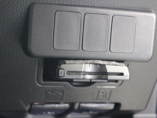 カスタムG-T 両側電動スライドドア スマートキー ETC(11枚目)