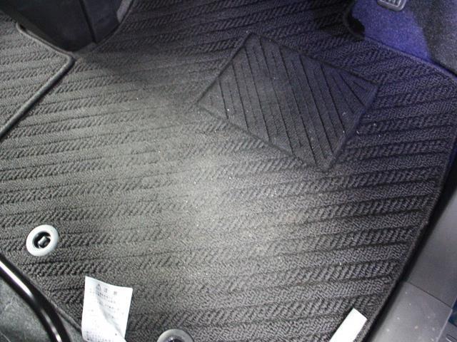 カスタムG-T 両側電動スライドドア スマートキー ETC(14枚目)