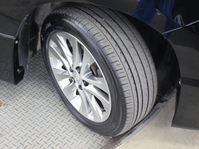 2.4Z プラチナセレクションII 4WD スマートキー(6枚目)