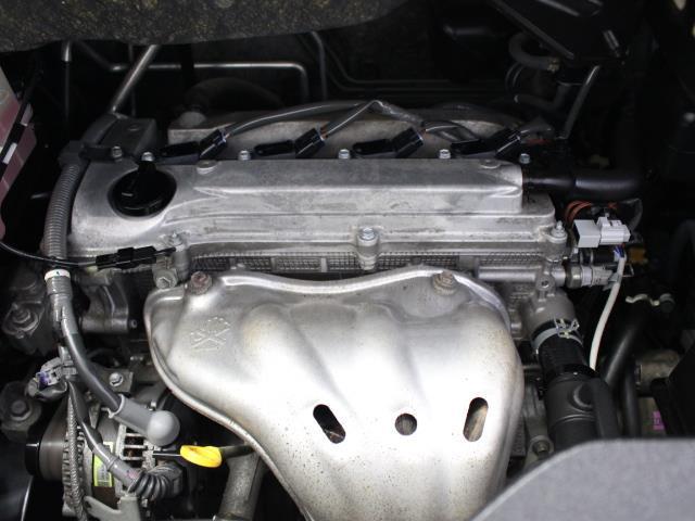 2.4Z プラチナセレクションII 4WD スマートキー(7枚目)