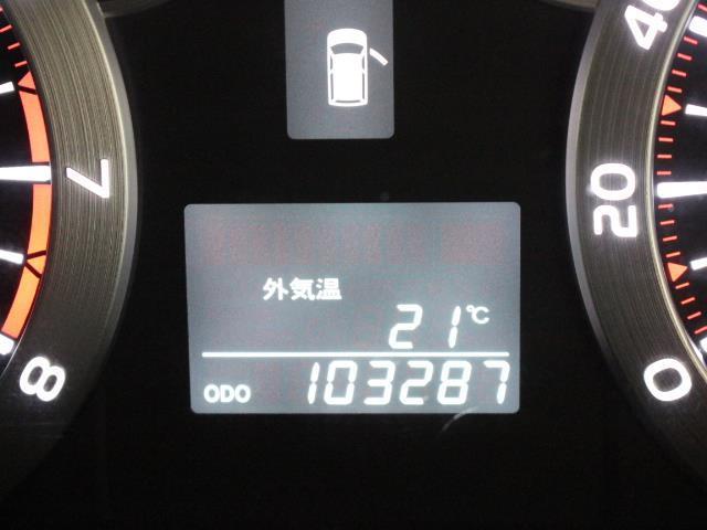 2.4Z プラチナセレクションII 4WD スマートキー(8枚目)