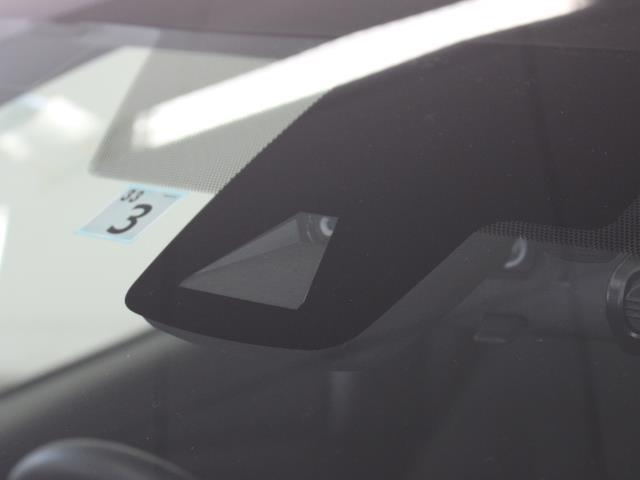 S 4WD バックモニター メモリーナビ フルセグ ETC(5枚目)