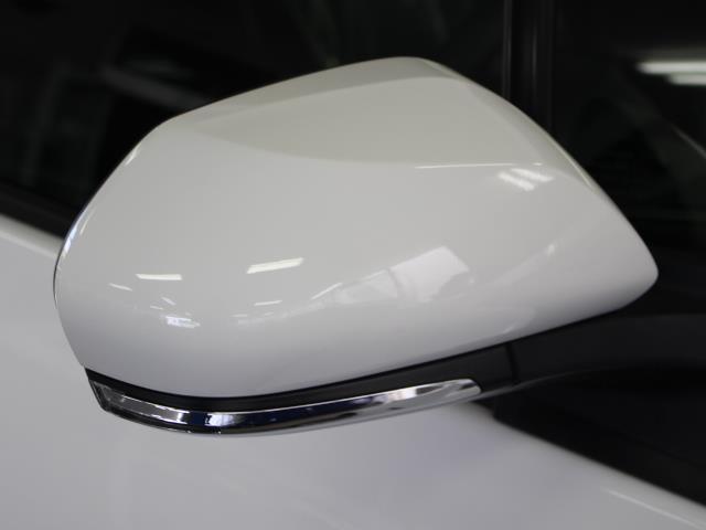 S 4WD バックモニター メモリーナビ フルセグ ETC(6枚目)