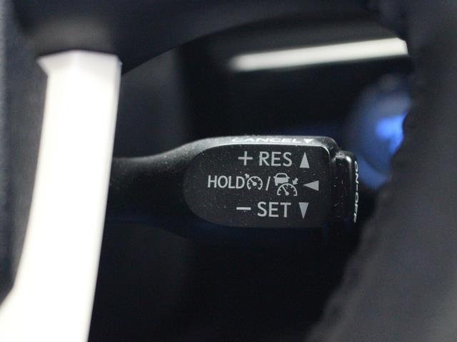 S 4WD バックモニター メモリーナビ フルセグ ETC(13枚目)