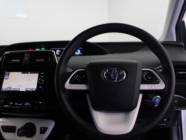 S 4WD バックモニター メモリーナビ フルセグ ETC(14枚目)