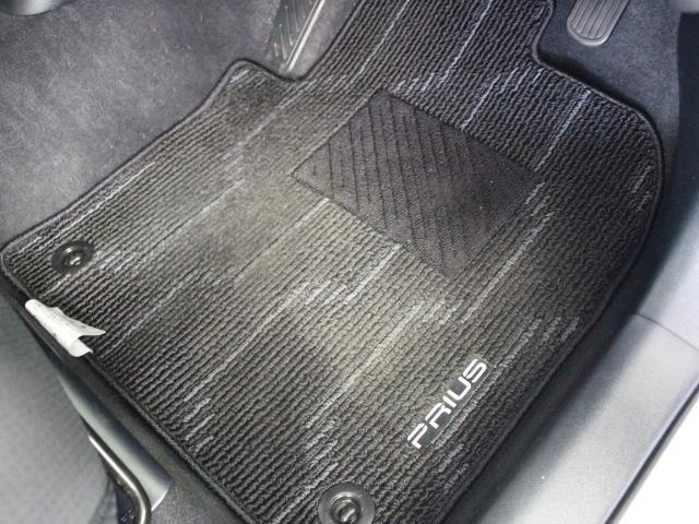S 4WD バックモニター メモリーナビ フルセグ ETC(16枚目)