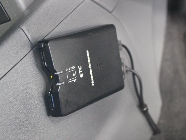 S チューン ブラック バックモニター メモリーナビ ETC(11枚目)