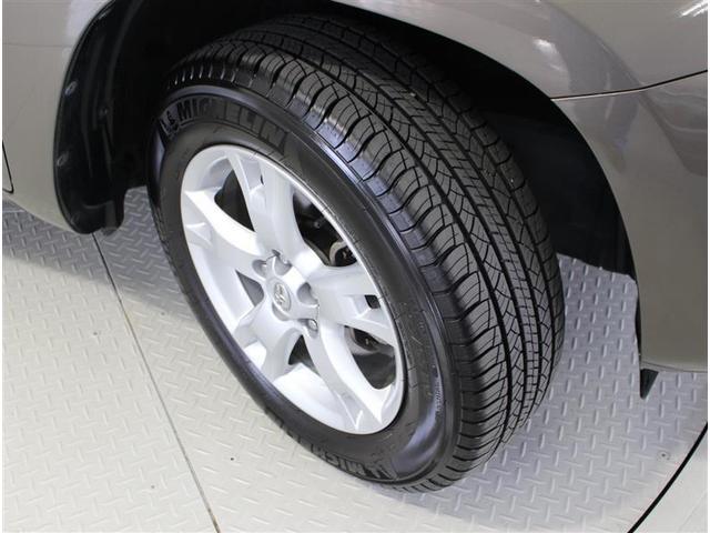 「トヨタ」「RAV4」「SUV・クロカン」「宮城県」の中古車5