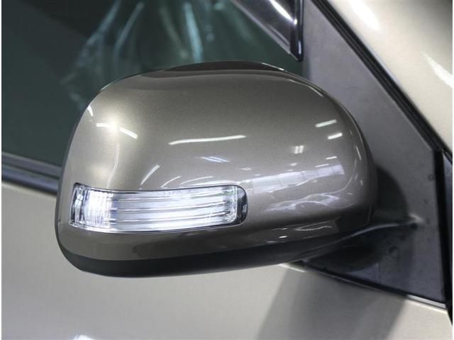 「トヨタ」「RAV4」「SUV・クロカン」「宮城県」の中古車6