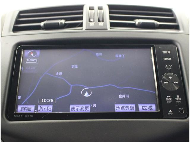 「トヨタ」「RAV4」「SUV・クロカン」「宮城県」の中古車10