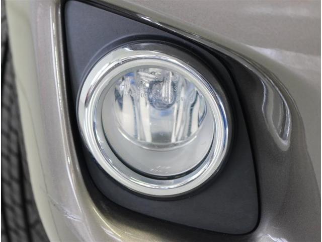 「トヨタ」「RAV4」「SUV・クロカン」「宮城県」の中古車17