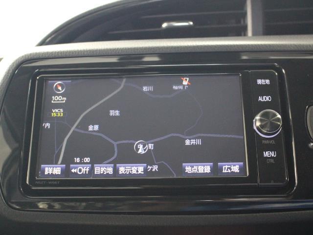 「トヨタ」「ヴィッツ」「コンパクトカー」「宮城県」の中古車10