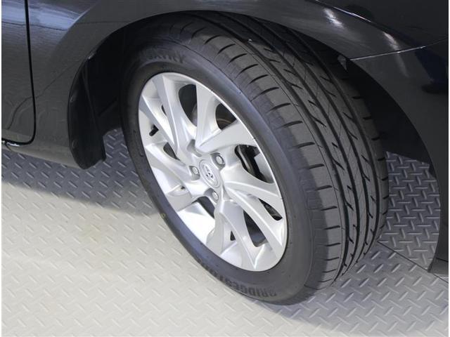 「トヨタ」「オーリス」「コンパクトカー」「宮城県」の中古車5