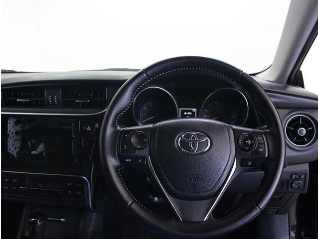 「トヨタ」「オーリス」「コンパクトカー」「宮城県」の中古車8