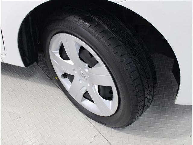 G 4WD スマートキー オートエアコン 寒冷地仕様(5枚目)