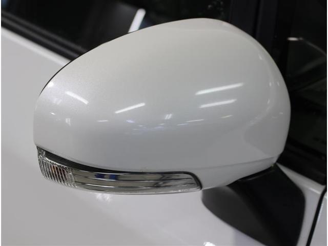 G 4WD スマートキー オートエアコン 寒冷地仕様(6枚目)
