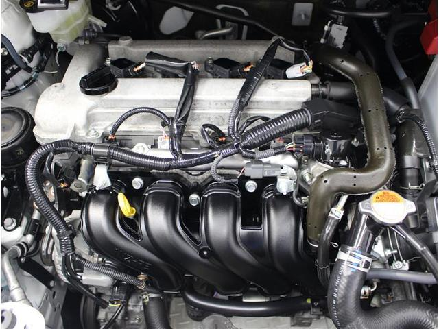 G 4WD スマートキー オートエアコン 寒冷地仕様(7枚目)