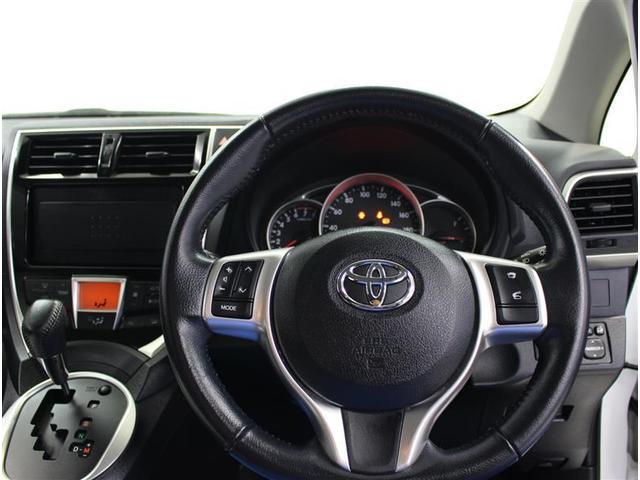 G 4WD スマートキー オートエアコン 寒冷地仕様(8枚目)