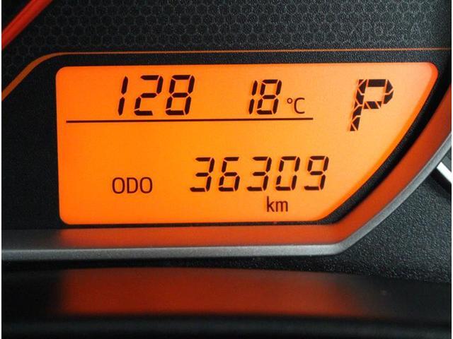 G 4WD スマートキー オートエアコン 寒冷地仕様(9枚目)