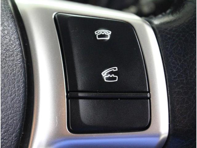 G 4WD スマートキー オートエアコン 寒冷地仕様(12枚目)