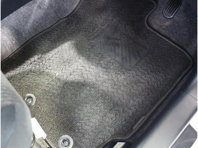 G 4WD スマートキー オートエアコン 寒冷地仕様(13枚目)
