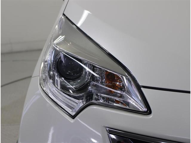 G 4WD スマートキー オートエアコン 寒冷地仕様(16枚目)