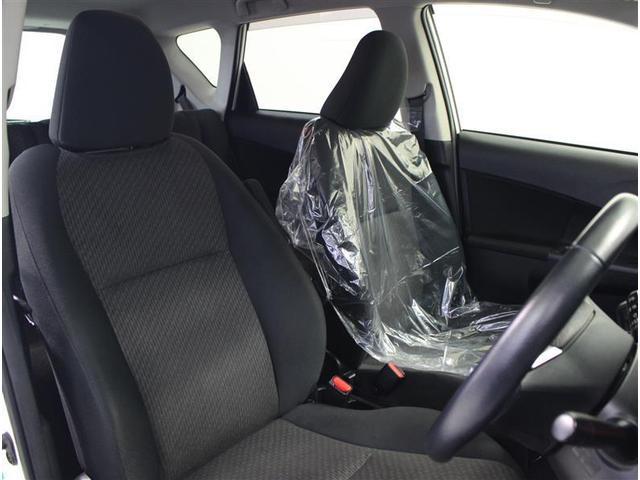 G 4WD スマートキー オートエアコン 寒冷地仕様(19枚目)