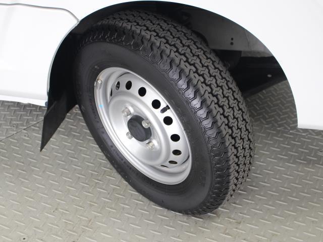 KCエアコン・パワステ 4WD 5MT シングルエアバック(6枚目)