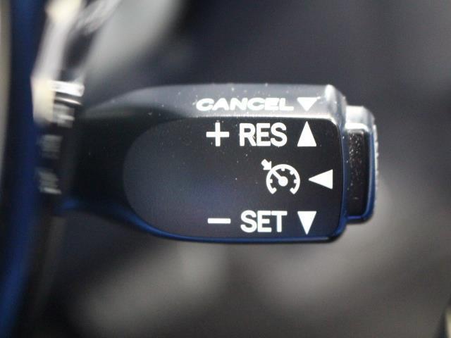 ハイブリッドU スマートキー クルーズコントロール ワンオーナー LED(11枚目)