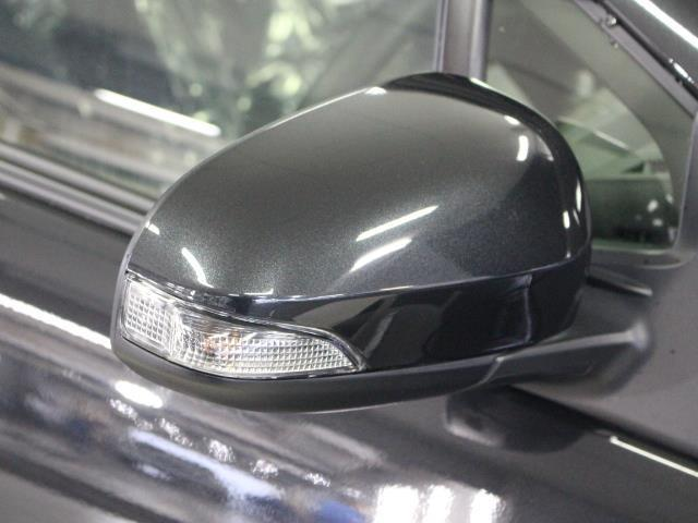 Sスタイルブラック メモリーナビ フルセグ スマートキー ドラレコ ETC バックモニター ワンオーナー(6枚目)